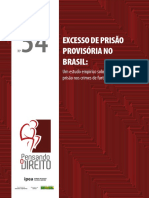 rogério_finalizada_web.pdf