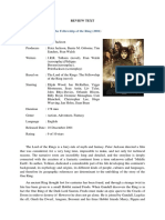 58600198-Contoh-Review-Text-Lord-of-the-Rings.docx