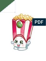 Shoppins Cine