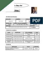 Curriculo Vitae Emily Lopez 1 (1)