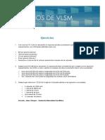 Ejercicios_Vlsm.pdf