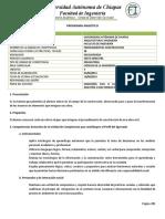 40.-PROCEDIMIENTOS-CONSTRUCTIVOS