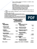 Libro de Contabilidad Basica de Gonzalo Teran Gandarillas PDF