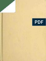 Hoffman Process book pdf - Getting Divorced From Mother & Dad - Hoffman, Robert, 1932