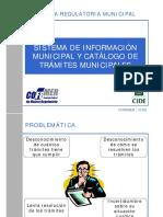 simycmt.pdf