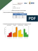 HISTÓRICO PRUEBAS SABER 359 2015 A 2017 COLCASTILLO.pdf