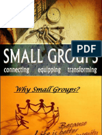 Small_Groups.pptx