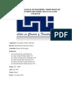 PINARES DE NICARAGUA.docx