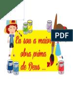 Camisas Ok FERNANDO