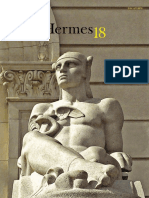 revista hermes 18