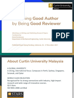 Becoming Good Author by Being Good Reviewer-Workshop at PNUP 16-17 Nov 2017-Denni.pdf