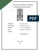 DERECHO AL DESCANSO.pdf