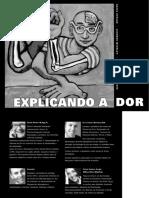 1.Explicando a Dor - David Buttler