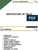 Architecture Pelle 03.07