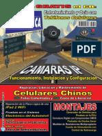 74a00fea-1459-4def-ace8-bec03a8bf2f3.pdf