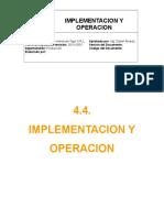 4.4.4_Documentacion