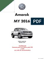 Amarok 250116