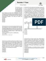 file-1212998-Live1-RevisãoFUVEST2009-Alunos-20181118-234804