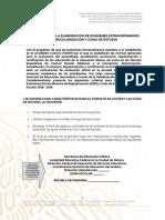 Criterios Elaboracioìn Eer Preeliminar_satc-final130519 (1)