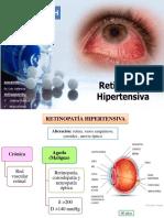 RETINOPATIA HIPERTENSIVA 1.pptx