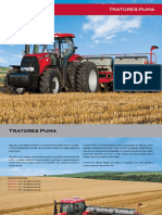puma-140-155-170-185-folheto.pdf