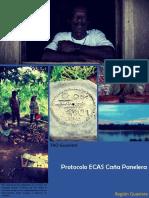Protocolo ECAS Caña Panelera (2).pdf