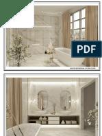 MASTERBATHROOM_SECONDFLOOR.pdf