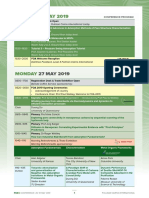 FOA-2019_A4-Program_5.pdf