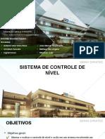 Slides PI3.Pptx