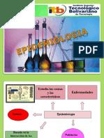 Epidemiologia (1)