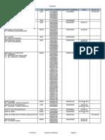 Chrysler Scan Tool Flash Availability.pdf