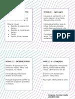 Plano de aulas bordado livre.pdf