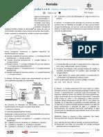 file-1212998-Tarefa5e6-RevisãoENEM2018-impressão-20180916-101841