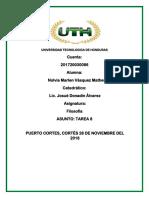 FILOSOFIA,28 DE NOV.ENVIR.docx