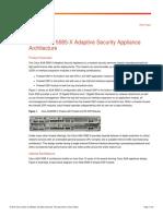 Whitepaper_ASA 5585-X Architecture