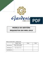 Modelos de Gestión FMG