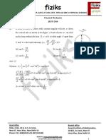 2. Classical Mechaics JEST 2012-2016.pdf