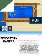 PPT_Kamera.pptx