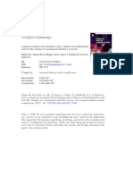 Journal of Diabetes and its Complications Volume issue 2017 [doi 10.1016_j.jdiacomp.2017.11.001] Out, Mattijs; Kooy, Adriaan; Lehert, Philippe; Schalkwijk, Caspe -- Long-term treatment with metformi.pdf