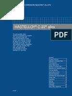 HASTELLOY® C-22® alloy.pdf