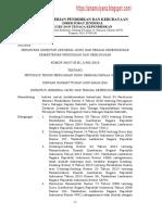 JUKNIS KS_Kepala Sekolah.pdf