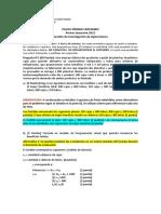 2015-1 con pauta.pdf