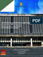 Tensiones en los Hombres Distribución de Roles y Tareas en la Familia Contemporánea en Chile.pdf
