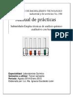 Especialidad_Laboratorista_Quimico_Semes (1).pdf