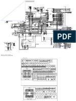 ZX200-5G Circuit TTDCD-EN-00_Circuit.pdf