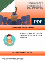 elaboracion_discurso.pdf