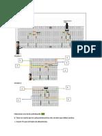 Realimentacion a CindyPaso 2_Explorar los fundamentos y aplicaciones de la electricidad.docx