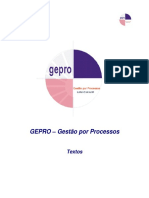2_Revisao_Processos_Textos.pdf