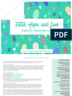 3 2019 Faith Hope and Love the Binder Co Devotionals Landscape