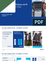 Conexion Power DC a Modulos de RF.pdf